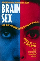 Seems Sex on the brain book remarkable message
