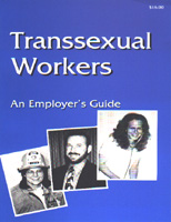 Transsexual Workers